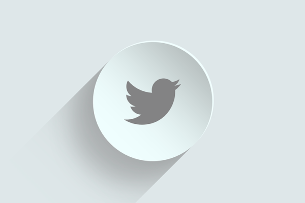 icon-1392944_960_720