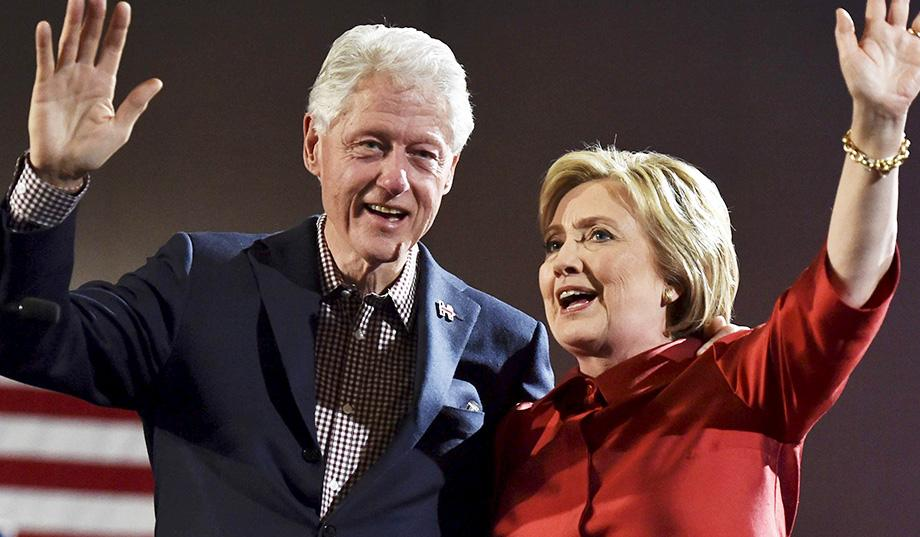 a political theme analysis of primary colors a book about bill clintons presidential campaign of 199 A political theme analysis of primary colors, a book about bill clinton's presidential campaign of 1992.